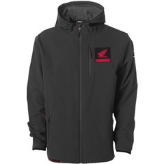Honda Tech Jackets