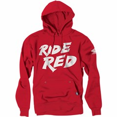 Honda Youth Hoody