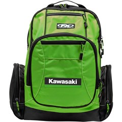 Kawasaki Premiun Backpacks