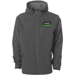 Kawasaki Tech Jackets