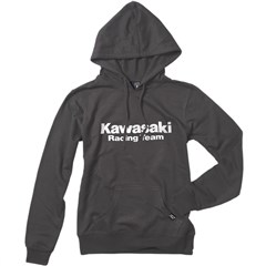 Kawasaki Womens Hoodies