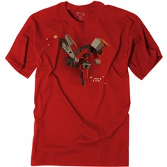 Moto-Kids Youth T-Shirt