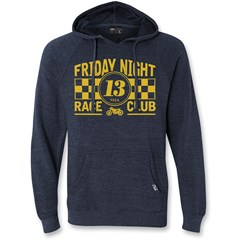 Road N Gravel Premium Friday Night Hoodies