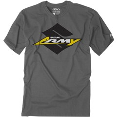 Suzuki Army Youth T-Shirt