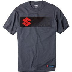 Suzuki S-Bar T-Shirts