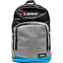 Suzuki Standard Backpacks