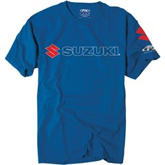 Suzuki Team T-Shirts