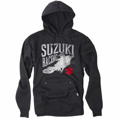 Suzuki Youth Hoody