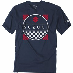 Suzuki Youth T-Shirt