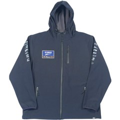 Yamaha Racing Tech Jackets