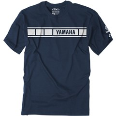Yamaha Speed Block Premium T-Shirts
