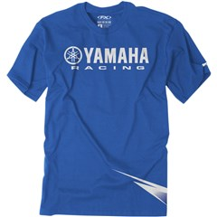 Yamaha Strobe Youth T-Shirt