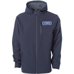 Yamaha Tech Jackets