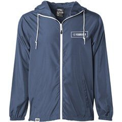 Yamaha Windbreaker Jackets