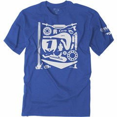 Yamaha Youth T-Shirt