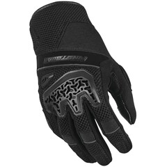 Airspeed Womens Gloves