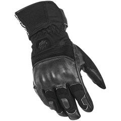 Axion Gloves
