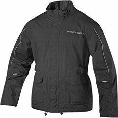 Delphin Rain Womens Jacket