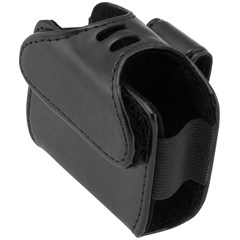 Single Remote Control Heat-Troller Pouch