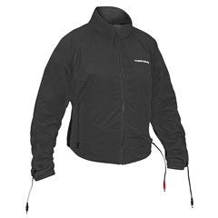 Heated 90-Watt Womens Jacket Liners