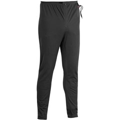 Heated Windblock Pants