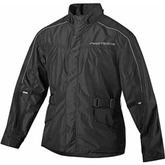 Rainman Rain Jacket