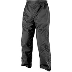 Rainman Rain Pants