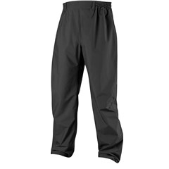 Splash Rain Pants