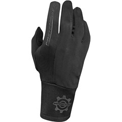 Tech Womens Gloves Liner