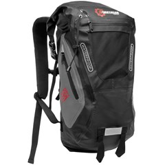Torrent Waterproof 20 Liter Backpack