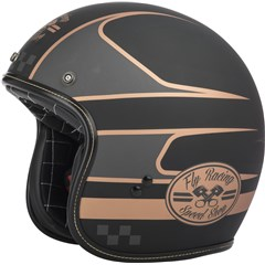 .38 Wrench Helmet