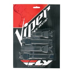 6pc. Buckle Stinger Lever Kit for Stinger Boots