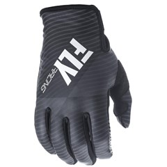907 Cold Weather Gloves