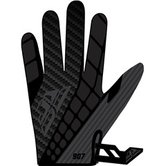 907 MX Youth Gloves (2016)