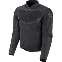 Airraid Mesh Jackets