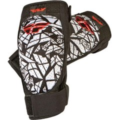 Barricade Elbow Guards