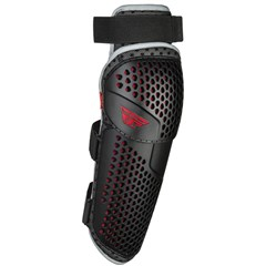 Barricade Flex Youth Knee Guards