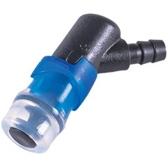 Blaster Bite Valve for Hydration Systems