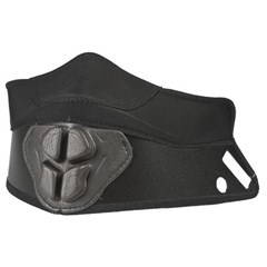 Breath Guard for F2 Helmets