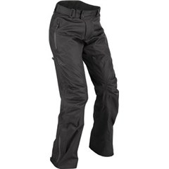 Butane Womens Overpants