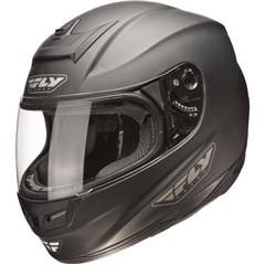 Chin Curtain for Paradigm Helmet