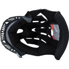 Comfort Liner for Elite Guild Helmet