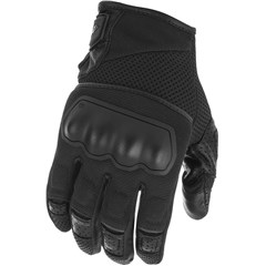 CoolPro Force Gloves (2020)