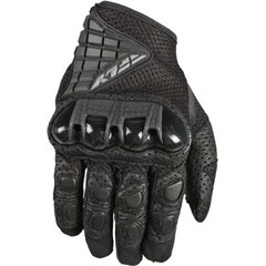 Coolpro Force Gloves