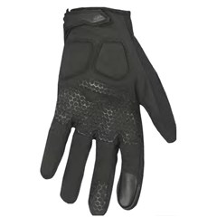Coolpro II Gloves