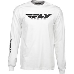 Corporate Long Sleeve T-Shirt