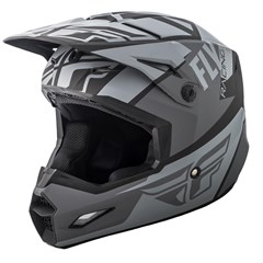 Elite Guild Youth Helmets