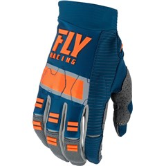 Evolution DST Gloves (2020)