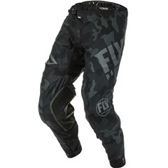 Evolution DST Pants (2020)