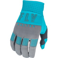 F-16 Womens Gloves